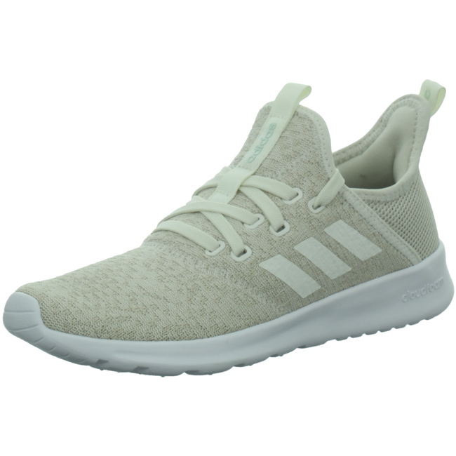 new products 84891 af851 Sneaker Low adidas