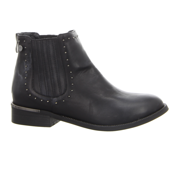 Chelsea Boots XTI