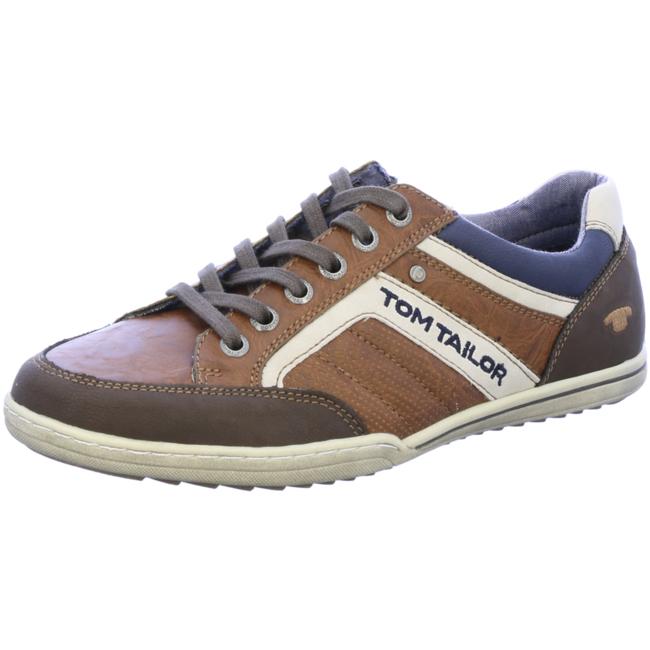 9682601-00205 Sportliche von Tom Tailor--Gutes Preis-Leistungs-, es lohnt sich sich sich 2c67fb