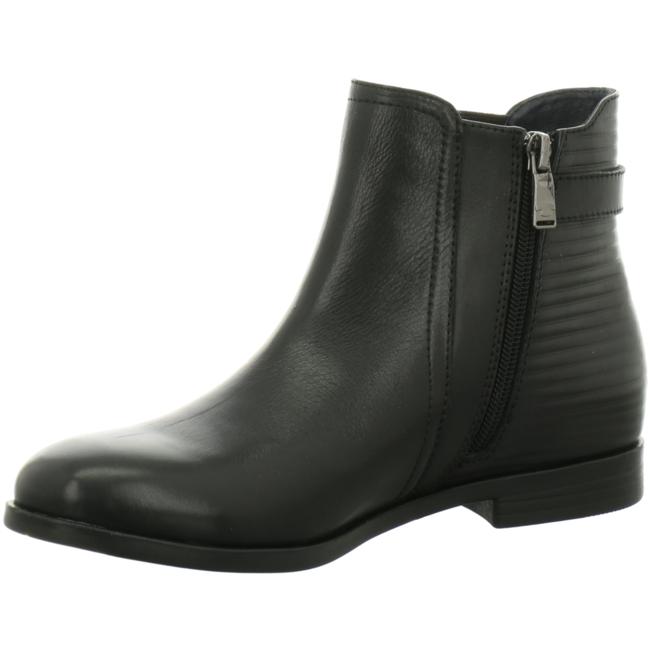8590603-001 Chelsea Stiefel von Tom Tailor--Gutes Preis-Leistungs-, es lohnt sich